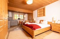 2_appartement_hackler_pension_bergwald_alpbach_zimmer.jpg